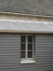 Velux Chartres