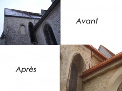 Velux Chartres