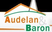 Audelan-Baron